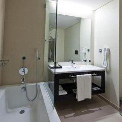 Hotel Baía 4* Стандартный номер с различными типами кроватей фото 2