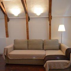 Отель Rembrandtplein Apartment Нидерланды, Амстердам - отзывы, цены и фото номеров - забронировать отель Rembrandtplein Apartment онлайн комната для гостей фото 4