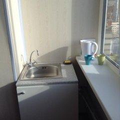 Hostel Elena Кровать в мужском общем номере с двухъярусной кроватью фото 7