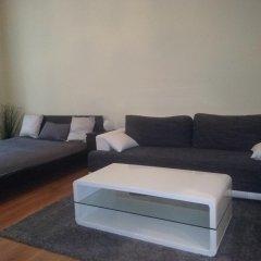 Отель DoMo Apartments Чехия, Прага - отзывы, цены и фото номеров - забронировать отель DoMo Apartments онлайн комната для гостей фото 2