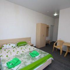 Гостиница Фантазия комната для гостей