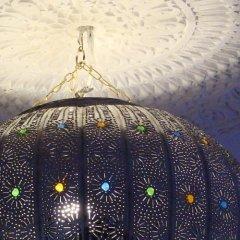 Отель AppartHotel Khris Palace Марокко, Уарзазат - отзывы, цены и фото номеров - забронировать отель AppartHotel Khris Palace онлайн фото 4