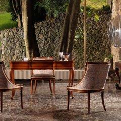 Отель Divani Corfu Palace Hotel Греция, Корфу - отзывы, цены и фото номеров - забронировать отель Divani Corfu Palace Hotel онлайн