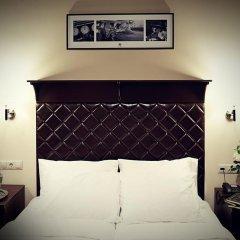 11 Hotel&Garden Стандартный номер с различными типами кроватей фото 9