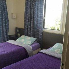 Апартаменты Myriama Apartments Апартаменты с различными типами кроватей фото 17