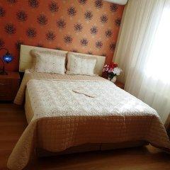 Seyri Istanbul Hotel 3* Стандартный номер с различными типами кроватей фото 14