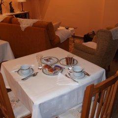 Отель Las Torres Испания, Арнуэро - отзывы, цены и фото номеров - забронировать отель Las Torres онлайн в номере