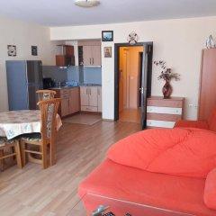 Отель Elizabeth Apartments Болгария, Поморие - отзывы, цены и фото номеров - забронировать отель Elizabeth Apartments онлайн комната для гостей фото 2