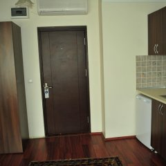 istanbul Queen Apart Hotel в номере фото 2