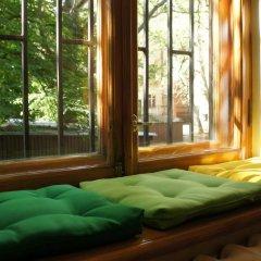Dream Hostel Odessa спа фото 2