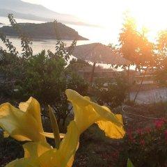 Отель John's Guesthouse Албания, Ксамил - отзывы, цены и фото номеров - забронировать отель John's Guesthouse онлайн фото 3