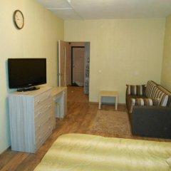 Home Hotel Apartment комната для гостей фото 3