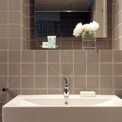 Отель The Urban Suites Испания, Барселона - 1 отзыв об отеле, цены и фото номеров - забронировать отель The Urban Suites онлайн ванная