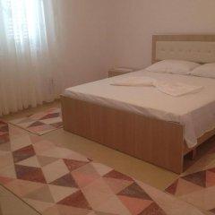 Отель Guesthouse Anila комната для гостей фото 5