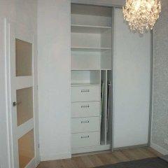 Апартаменты MNH Apartments Siedmiogrodzka удобства в номере фото 2