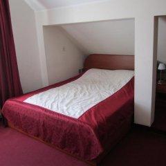 Гостевой Дом Вилла Северин Номер Эконом с разными типами кроватей фото 10