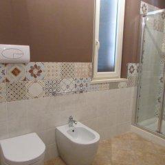 Отель La Rosa di Finale Ласкари ванная
