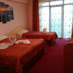 Отель Guest House Aristokrat Аврен комната для гостей фото 3