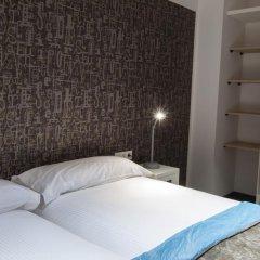 Апартаменты Cosmo Apartments Consell de Cent Апартаменты с 2 отдельными кроватями фото 9
