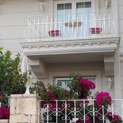 Central Suite Kalkan Апартаменты с различными типами кроватей фото 44