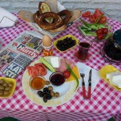 MG Hostel Турция, Анкара - отзывы, цены и фото номеров - забронировать отель MG Hostel онлайн питание фото 2