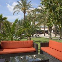 Отель Ayron Park фото 11