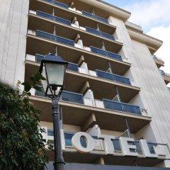 Hotel Pineta Palace 4* Номер категории Эконом с различными типами кроватей фото 4