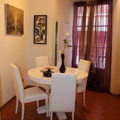 Отель Accademia Studio Италия, Флоренция - отзывы, цены и фото номеров - забронировать отель Accademia Studio онлайн спа фото 2