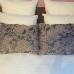 Мини-отель Лефорт Стандартный номер с различными типами кроватей фото 4