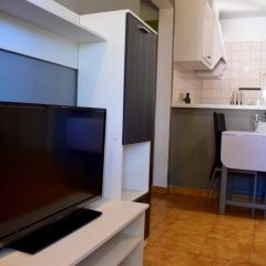 Отель Bungalows Ses Malvas Испания, Кала-эн-Бланес - 1 отзыв об отеле, цены и фото номеров - забронировать отель Bungalows Ses Malvas онлайн в номере
