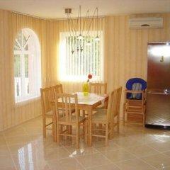 Aquarelle Hotel & Villas 2* Апартаменты с различными типами кроватей фото 30