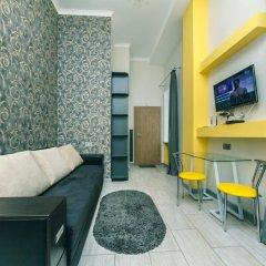 Гостиница Bogdan Hall DeLuxe Украина, Киев - отзывы, цены и фото номеров - забронировать гостиницу Bogdan Hall DeLuxe онлайн комната для гостей фото 21