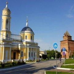 Гостиница Kremlevsky Guest House фото 7