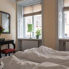 Отель Castle House Inn Стокгольм спа фото 2
