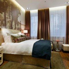 Отель Indigo Санкт-Петербург - Чайковского 4* Стандартный номер