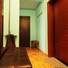 Апартаменты Apartlux на Новом Арбате Москва интерьер отеля