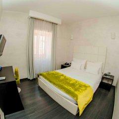 Astoria Hotel Budva - Montenegro 4* Люкс с различными типами кроватей фото 8