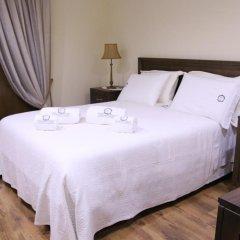 Отель Casa Avo Cesar Стандартный номер с различными типами кроватей фото 4