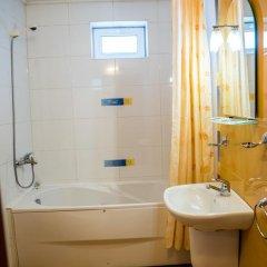 Bariakov Hotel 3* Номер Делюкс фото 40