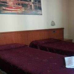 Hotel Starlight комната для гостей фото 3