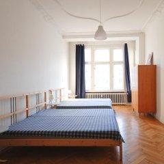 Отель Tolle-Wohnungen Германия, Берлин - отзывы, цены и фото номеров - забронировать отель Tolle-Wohnungen онлайн помещение для мероприятий