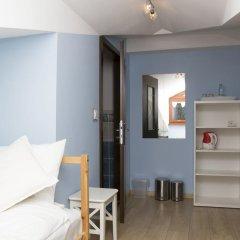 Отель White Podwale 19 Варшава комната для гостей фото 4