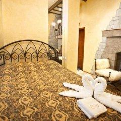 Стиль Отель Люкс с различными типами кроватей фото 17