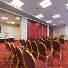 Отель Best Baltic Kaunas Hotel Литва, Каунас - 2 отзыва об отеле, цены и фото номеров - забронировать отель Best Baltic Kaunas Hotel онлайн помещение для мероприятий