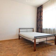 Отель Oliva Apartments Эстония, Таллин - отзывы, цены и фото номеров - забронировать отель Oliva Apartments онлайн детские мероприятия фото 2