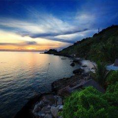 Отель Pinnacle Koh Tao Resort фото 3
