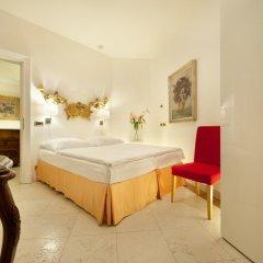 Отель Residence La Fenice 4* Стандартный номер фото 3