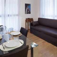 Отель Casa Codina Барселона удобства в номере