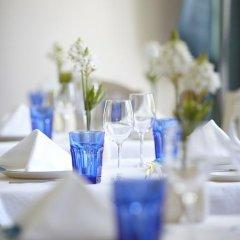 Отель Porto Bay Serra Golf Машику помещение для мероприятий