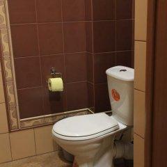 Гостиница East-West Hostel в Иркутске отзывы, цены и фото номеров - забронировать гостиницу East-West Hostel онлайн Иркутск ванная